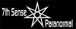 7th Sense Paranormal